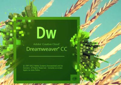 มาทำความรู้จัก Dreamweaver คือโปรแกรมอะไร และใช้งานอย่างไร